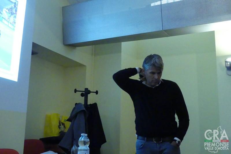 IncontroEccellenza 0911201912